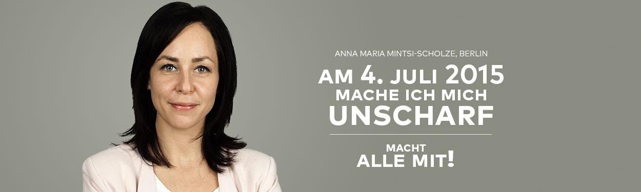 anna_de_slider